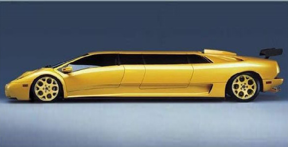 limuzinu-nuoma