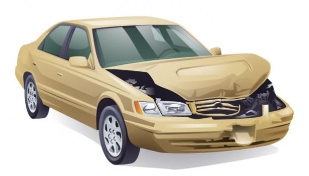 automobiliu supirkimas panevezyje