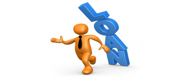 Isipareigojimu refinansavimas