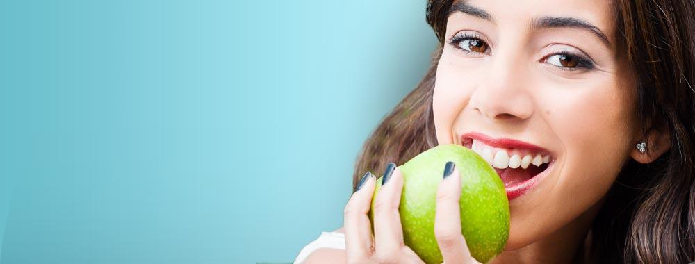 Dantų implantų kainoraštis